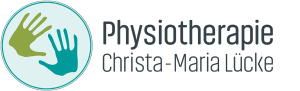 Christa Lücke - Physiotherapie Hamburg